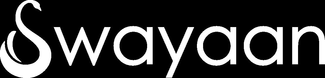 Swayaan